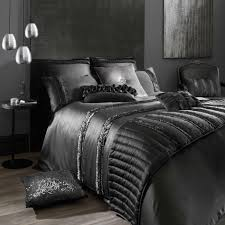 beautiful black luxury bedding kylies luxury bedding springsummer 2016 collection decoholic