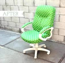 office chair reupholstery. Reupholstering An Office Chair Desk 2 Wood Mat  Reupholster . Reupholstery I