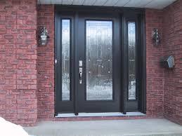front doors with storm door. Full Size Of Door:front Door With Storm Doors Screen Ideas Lowes Amazing Images 53x82 Front C