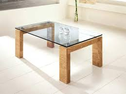 wood and glass coffee table designs wood and glass coffee table coffee table simple woodworking projects wood and glass coffee table designs