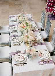 modern table linens promotionshop for promotional modern table