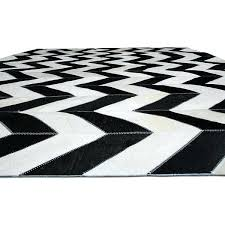 black and white zigzag rug black a black and white cowhide chevron black and white chevron black and white zigzag rug black and white chevron