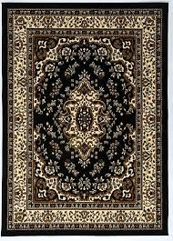 gray brown rug rugs king collection oriental area rug black and beige 8 x gray black brown rug