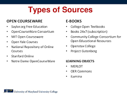 Mit opencourseware yale    Research paper Academic Service Pinterest