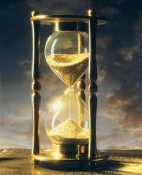 каталог <b>СИТИЗЕН</b> - дом <b>часов</b>