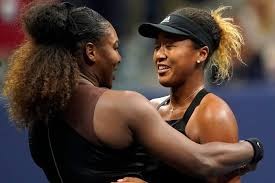 Naomi osaka is a japanese tennis player who has a net worth of $ 46,000,000. The New Serena Williams How Japan S Naomi Osaka Became The World S Highest Earning Female Athlete South China Morning Post