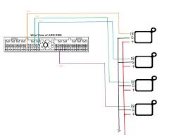 300zx ignition coil wiring diagram wirdig sr20det ecu wiring diagram get image about wiring diagram