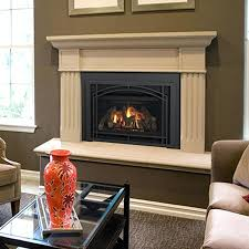 gas fireplace visit website caliber heatilator parts manual
