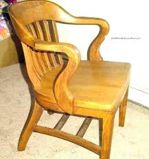 old wooden chair chairs en for cape town outdoor wood furniture uk