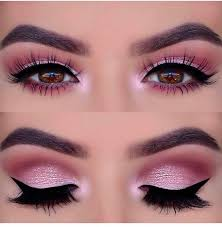 valentine s day eye looks makeup musely tip