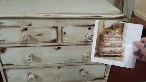 Painted Bedroom Furniture Hand Painted Bedroom Furniture White Painted Bedroom  Furniture With Oak Tops