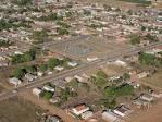 imagem de Alto Garças Mato Grosso n-4