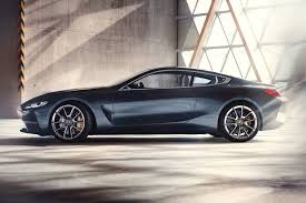 autocar new car release datesNew Car Release Dates and News About Cars and SUVs  Euromandriver