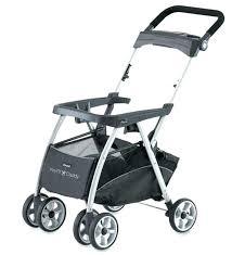 infant car seat weight light weight aluminum infant car seat carrier baby stroller lightweight stroller shadow britax b safe 35 infant car seat weight