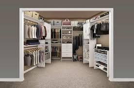 corner closet shelving view larger shelves