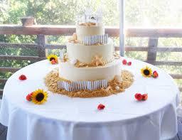 Engagement Cake Table Decorations Wedding Cake Kids Cakes Wedding Cake Fillings Classy Wedding