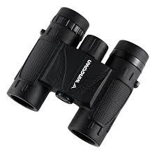 Floatmaster Ultra Light Cheap Best Binoculars For Bird Watching Find Best