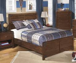 Bedroom Iconfort Ashley Furniture Mattress