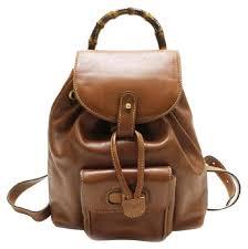 gucci bags backpack. gucci backpack; backpack bags 8