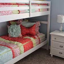bunkrs luxury photograph of beds ideas canada solid color for bunk bed huggers rustic built