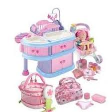 are you looking for baby doll accessories ive been on hunt for accessories to go along with the baby dolls that ive bought for my granddaughters accessories furniture funny