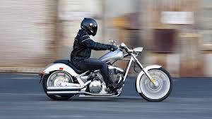 2016 - 2019 <b>Honda Fury</b> / Stateline | Top Speed