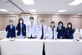 ร.พ.พญาไท 3 เปิดบริการพิเศษ 'Clinic Connect'  เพิ่มช่องทางการเข้าถึงบริการทางการแพทย์ให้กับผู้ป่วยที่ต้องการรักษาต่อเนื่อง  - โพสต์ทูเดย์ ประชาสัมพันธ์
