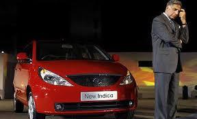 new car launches in pune priceTata Motors launches CNG versions of Indigo Indica cars price