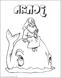 Coloring Pages For Sunday School Ra3m Sunday School Coloring Pages