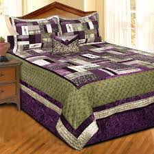 Small Picture 15 best Bedding images on Pinterest Comforters 34 beds and Bedding