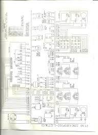 wiring diagram for ge stove burners wiring diagram perf ce ge stove wiring diagram wires manual e book diagram range wiring gas ge jgrs14gep1bg wiring diagram
