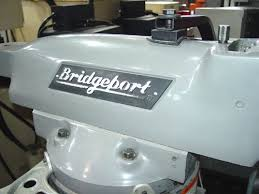 bridgeport milling machine for sale. bridgeport vertical mill for sale milling machine milling machine for sale 0