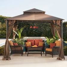 wonderful sunbrella patio furniture home remodel inspiration decorating awesome sunbrella cushions for comfortable seat ideas