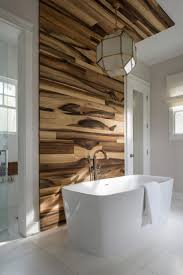 tiles wood style bathroom ideas with wood tile how to install wood wall planks wood grain tile bathroom