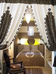 Moroccan Bedroom Decor 40 Moroccan Themed Bedroom Decorating Ideas Decoholic