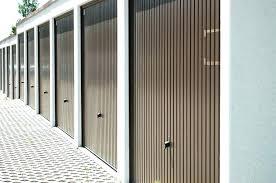 stanley garage door opener troubleshoot garage door opener manual home stanley garage door opener manual free