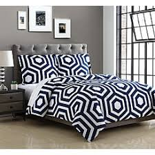 What size is a queen comforter Paris Essential Home Microfiber Comforter Set Arcadia Print Walmart Bed Size Fullqueen Comforters Kmart