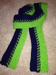 Knifty Knitter Patterns Beauteous Loom Knitting Gorram Quilts
