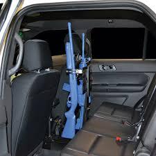 SS-GM2-FPIU | SUVs & Truck Gun Racks | Gun Racks | Products | Lund ...