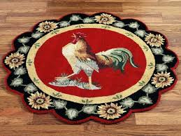 rooster runner rug rooster rugs for kitchen gallery of the amaze cushioned runner rug fatigue mats home interior round braided rooster runner rug