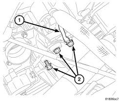 2012 jeep patriot starter location vehiclepad diagram of 07 jeep patriot starter removal jeep get image