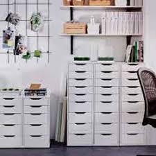 office storage ikea. Unique Office Workspace Storage Intended Office Storage Ikea O