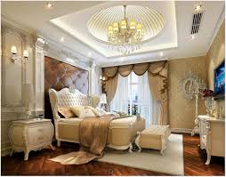 Ceiling Design For Kitchen Interior Ceiling Design For Bedroom Master Bedroom Interior