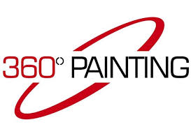 find other franchises like 360 painting