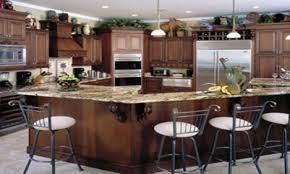 Decor Over Kitchen Cabinets Creative Above Kitchen Cabinets Decor Ideas Youtube Kitchen Decor