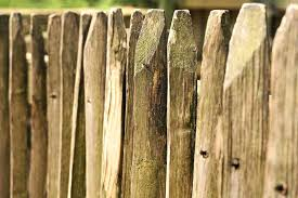 Wood fence texture seamless Exterior Wood Rustic Wood Fence Background Farm Fence Rustic Wood Fence Background Wood Fence Texture Seamless Can Stock Photo Rustic Wood Fence Background Background Wood Boards Texture Wooden