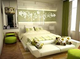 decorative pictures for bedrooms. Decorative Bedroom Show Pics Of Bedrooms The Picture Gallery Decorating Ideas . Pictures For