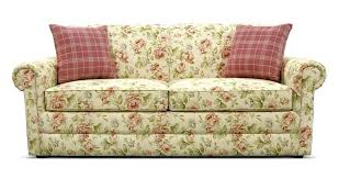 traditional sleeper sofa. Sleeper Sofas Sophie Poppy England Savona 908 Full Size Sofa With Traditional Queen N