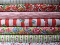 Fabric Wholesale Suppliers in USA | Wholesale Fabric Suppliers ... & Fabric Wholesale Suppliers in USA Adamdwight.com