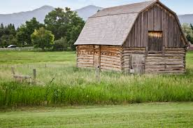 farm barn. File:Tinsley Living Farm Barn - Museum Of The Rockies 2013-07-